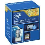 INTEL Processor Core [i3-4130] - Processor Intel Core i3